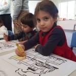australian-schools (1)