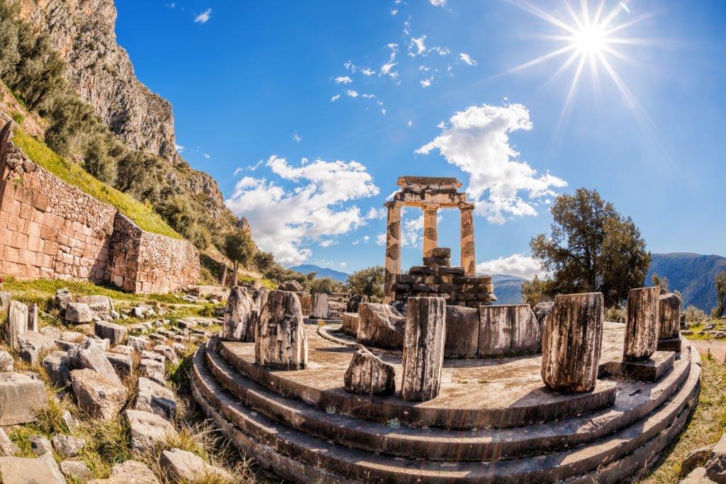 Greek video ass pic 24