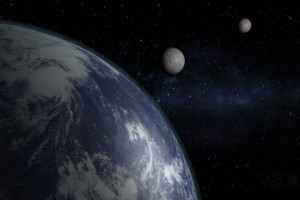 earth-has-two-moons