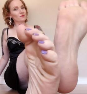 foot11