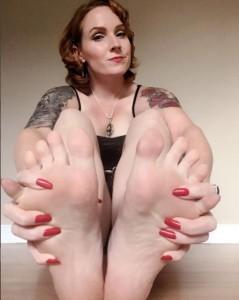 foot14