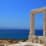 greek-3_3192445a-xlarge