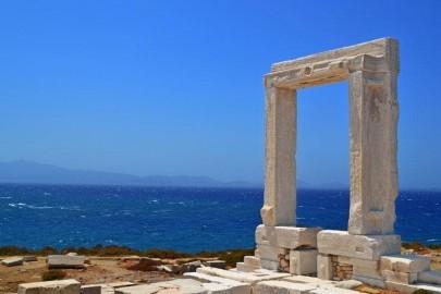 greek-3_3192445a-xlarge