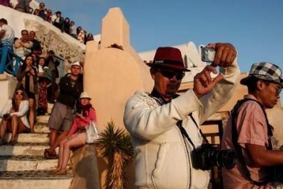 greek-tourism3