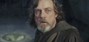 luke-frightened-by-raw-strength