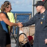 navy-rescue-04-ht-jef-171026_16x9_608