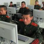 north-korea-hackers-1024x576