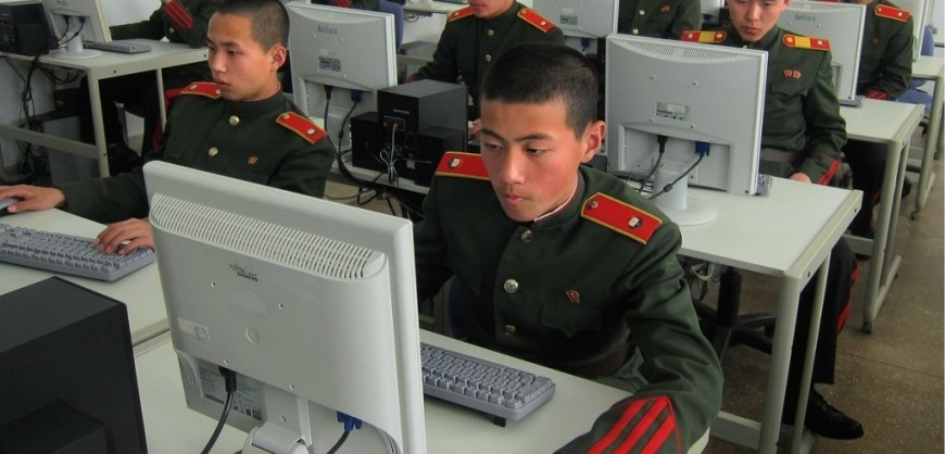 north-korea-hackers-1024x576