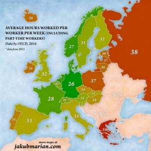 number-of-hours-worked-per-week-europe-0 (1)