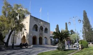 proedriko-megaro-kyprou