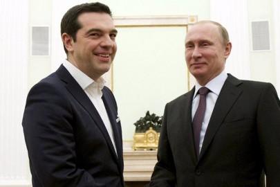 putin-tsipras-1