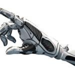robot_hand_CREDITWillyam-Bradberry_Shutterstock-800x450