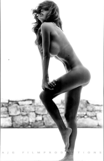 Family nude beach tumblr