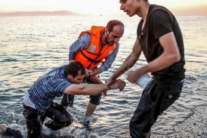 syrianskos