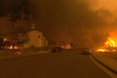 tdy_news_fryer_california_fires_171010_1920x1080.nbcnews-ux-1080-600