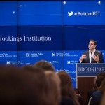 tsipras-brookings