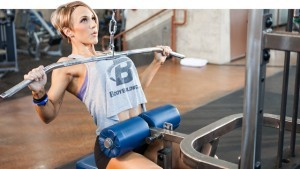 ultimate-beginners-machine-workout-for-women-v2-1-640xh
