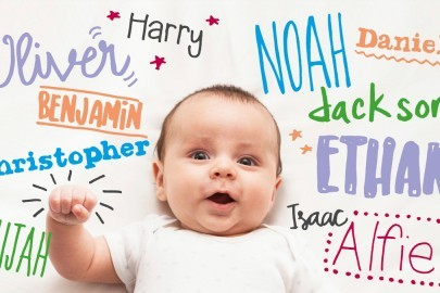 AM_baby-names