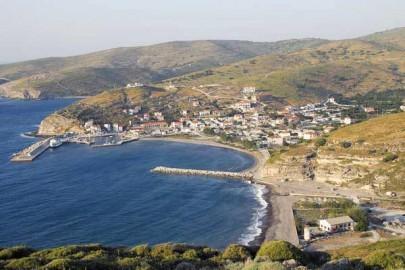 Agios-Efstratios2
