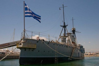 Averof_cruiser-630x418