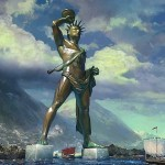 COLOSSUS-OF-RHODES-1