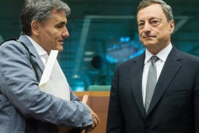 DRAGHI-TSAKALOTOS-EUROGROUP01