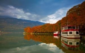 Ioannina_lakefront_560