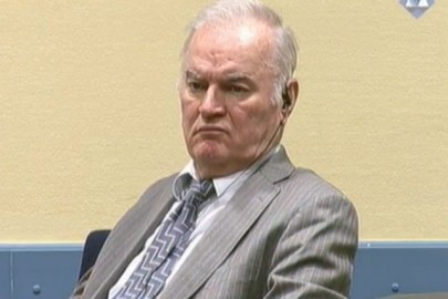 Mladic in court photo ICTY 640