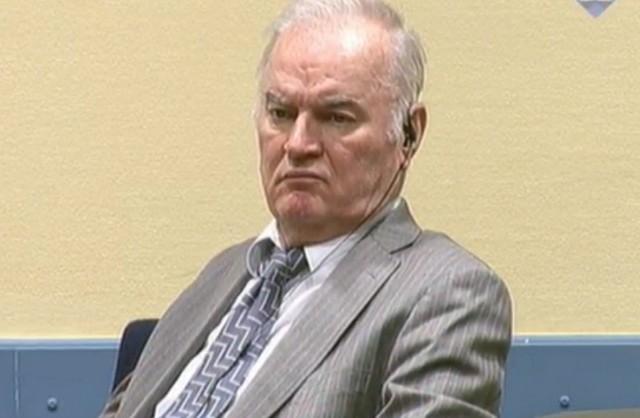 Mladic in court photo ICTY 640