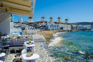 Mykonos-Windmills-and-view-1-1024x678