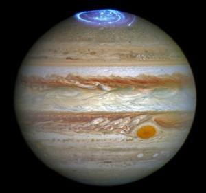 NASA-Jupiter-1124100