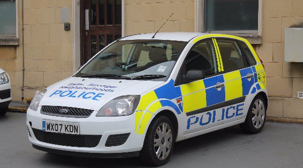 Neighbourhood_Police_Ford_Fiesta_Bath_WX07KDN_9640482976