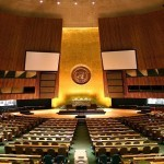 UN_General_Assembly_hall_1