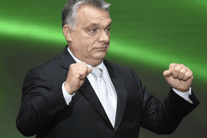 Viktor-Orban-640x480