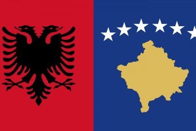 albania-kosovo