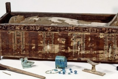 ancient-egyptian-mummy-dna-2
