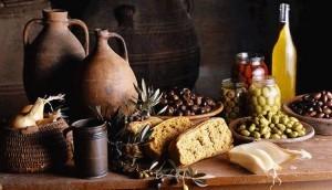 ancient-greek-food_1