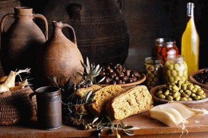 ancient-greek-food_1