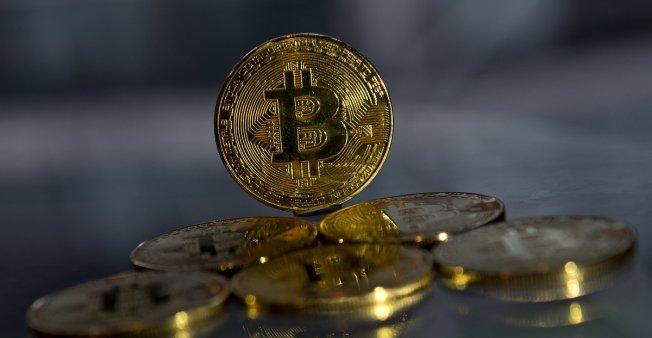 bitcoins-m
