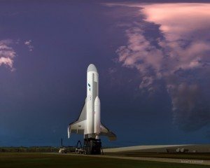 boeing-spaceplane-1