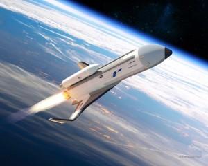 boeing-spaceplane-2