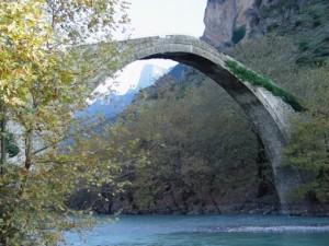 bridge_KONITSA