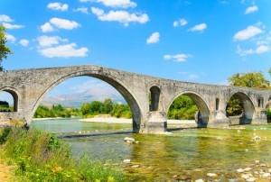 bridge_arta_510_344