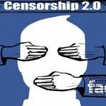 censorship-2
