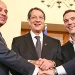 el-Sisi_Anastasiades_Tsipras