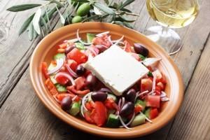 greek_salad_560