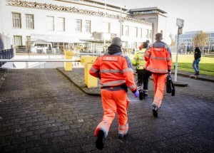 hague-emergency-services