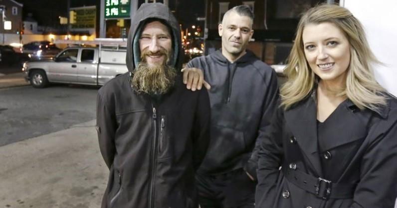 homeless - Αντίγραφο (2)