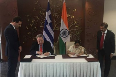 kotzias-india-1