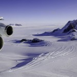 marie_byrd_land_west_antarctica_by_nasa